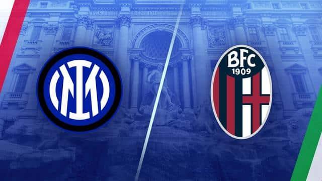 Video Highlight Inter Milan - Bologna