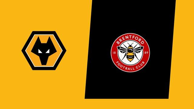 Wolves vs Brentford, 18h30 - 18/09/2021 - NHA vòng 5
