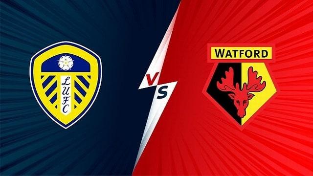 Leeds vs Watford, 21h00 - 02/10/2021 - NHA vòng 6